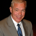 Bradley Landis's profile image