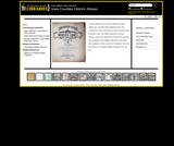 Iowa Counties Historic Atlases - The University of Iowa Libraries