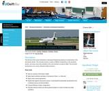 Introduction to Aerospace Engineering I