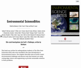 Environmental ScienceBites