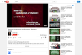 Fundamentals of Chemistry (02:02): The Atom