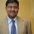 Arindam Mandal's profile image