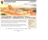 Ancient Architects of the Mississippi