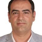 Talal Swid