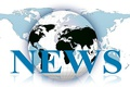 Grade 5 Unit: What's News