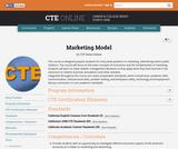Marketing Model