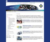Florida Solar Energy Center: K-12 Curricula