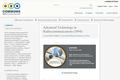 Advanced Technology in Radiocommunications (5894)