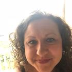 Terra Hernandez's profile image