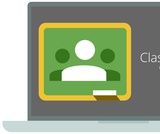Introduction to Google Classroom