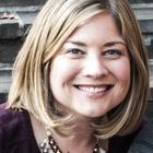 Pamela Dinan's profile image