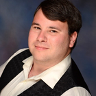 James Martin's profile image