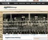 Explore Iowa History