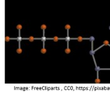 ATP as Cellular Energy