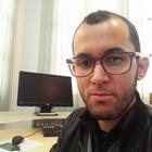محمد رفيق محمدي بوزينة