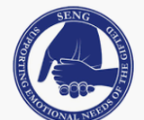 Social Emotional Needs of the Gifted (SENG)