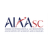 AIAA Hub