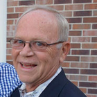 Stephan George's profile image
