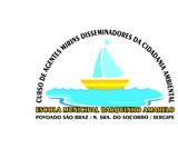 CURSO DE AGENTES MIRINS DISSEMINADORES DA CIDADANIA AMBIENTAL