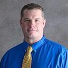 Mark Jornd's profile image