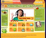 NIEHS Kids Page