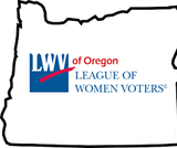 2020 Oregon Ballot Measures Powerpoint
