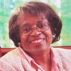 JoEllen Green's profile image