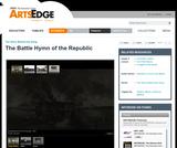 The Battle Hymn of Republic