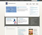 Eesti Keskkonnaministeerium