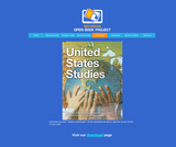 United States Studies