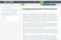 Case Seminar Global health: Treatment dilemma