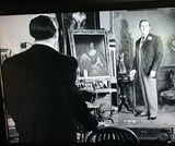 The Picture of Dorian Gray - an ESL reader