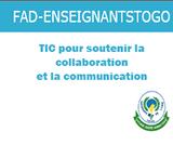 TIC pour soutenir la collaboration et la communication