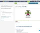 Soil Erosion Challenge