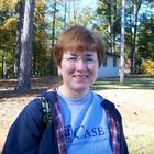 Sandra Eisenmenger's profile image