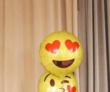 "Spanish 201 Online - Lab 3 ""Emoji Bingo"", Spanish, Intermediate Low"