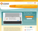 The Virtual Field
