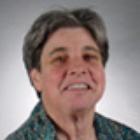 Jill Zimmerman