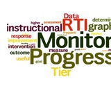 Progress Monitoring Project Outline