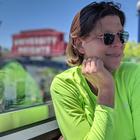 Susan Mac Leod's profile image
