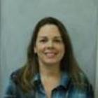 Connie Sanders's profile image