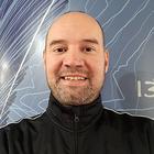 Darren Burris's profile image