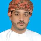 Dr. Qasim AlAjmi