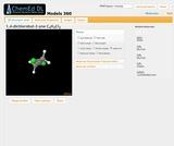 1_4-dichlorobut-2-yne C₄H₄Cl₂