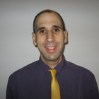 Brian Steinberg's profile image