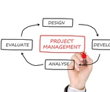 5 Easy Ways to Improve Your Marketing Project Management