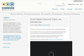 Jesuit Digital Network Video: An Introduction