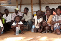 NCDs in Humanitarian Settings (7/14) - What is being done?