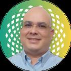 William Herrera's profile image