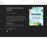 Introduction to Chemistry (revised)
